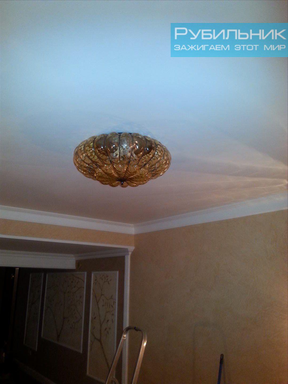 Отделка квартир в Жуковском недорого