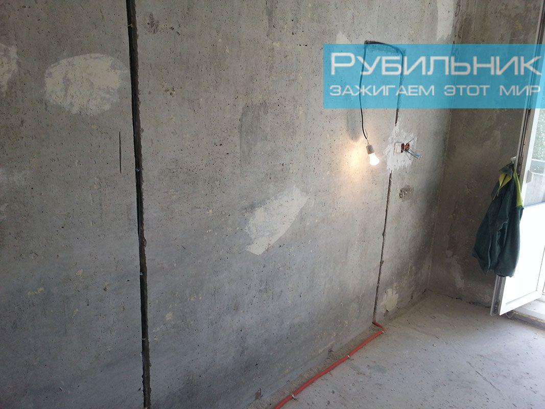 Монтаж электропроводки в Москве. Цены