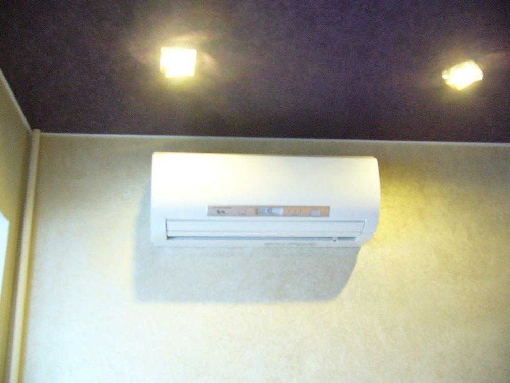 Замена электропроводки в квартире со штроблением ниш под кабель