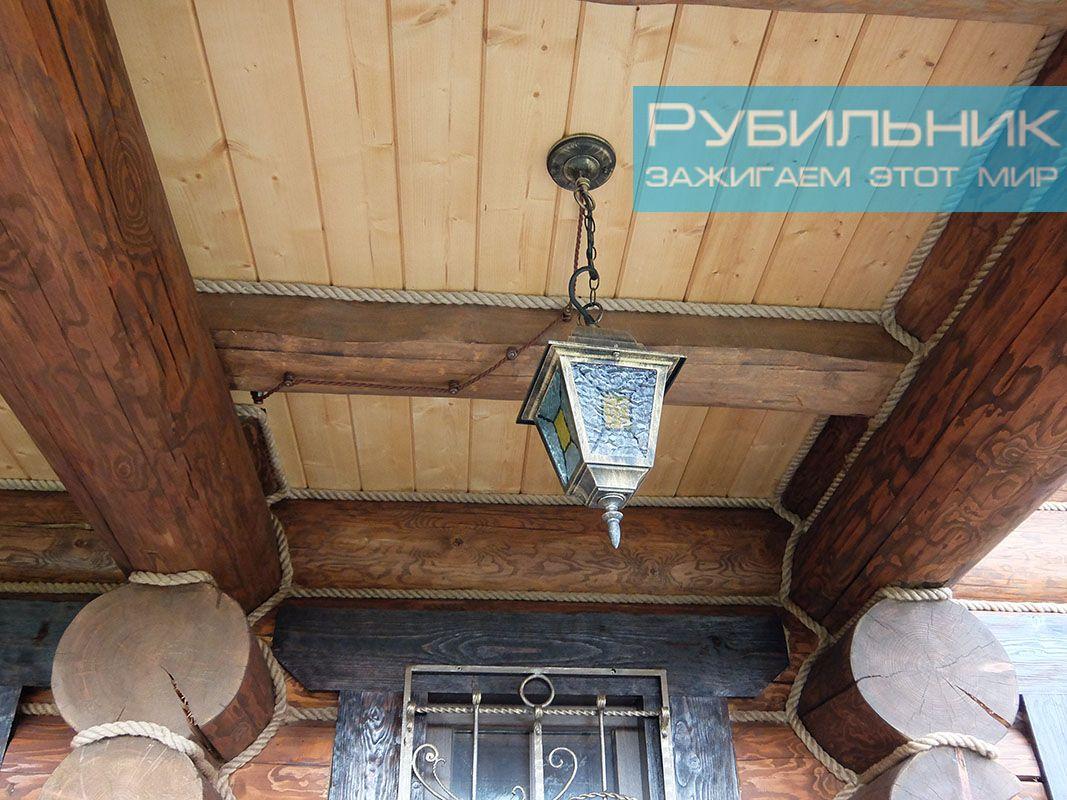 Как сделать монтаж электропроводки в частном доме