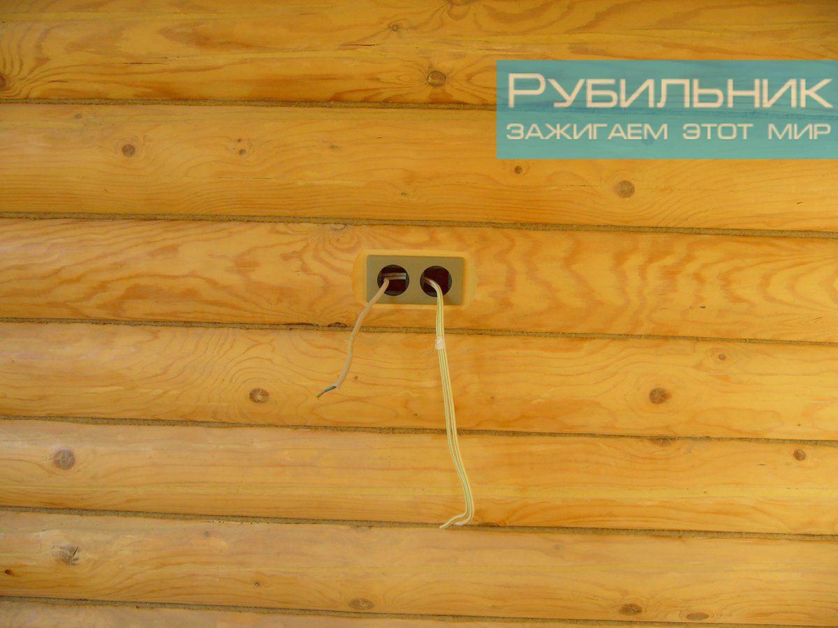 Инструкции, видео, статьи по электроремонту и